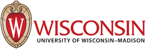 university of madison wisconsin
