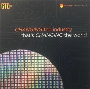 GlobalFoundries Executive Team Explains the Pivot