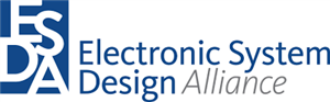 esd alliance logo