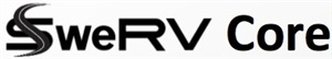 swerv logo