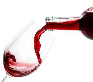 wine 2018