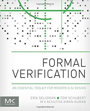 Formal Verification Book