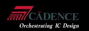 original cadence logo