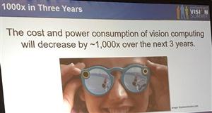 vision improve 1000x