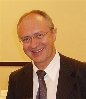 Thomas Skotnicki