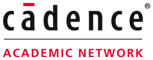 Academic Network Logo