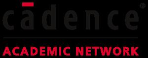 cadence academic network