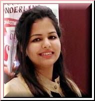 Rajni Dhiman, Lead Support AE at Cadence
