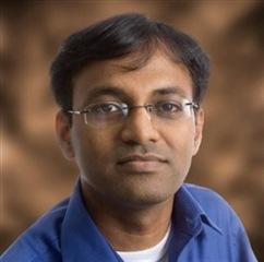 google's partha ranganathan