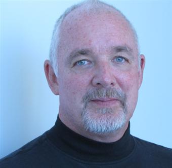Steve Carlson of Cadence