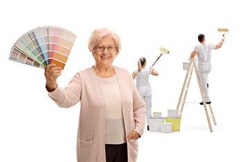 Concurrent Layout_2_painters