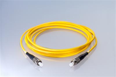 optical fiber ethernet