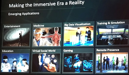 Slide: Making the Immersive Era a Reality