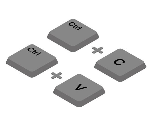Virtuoso Keyboard Shortcuts