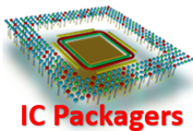 IC Packagers: SiP and APD blog series
