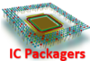 IC Packagers: Cadence IC Packaging Blogs