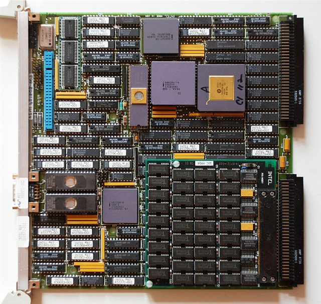 How Do I Know What Functionality to Put on Which PCB Board? - PCB