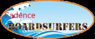 BoardSurfers: Cadence Allegro Blog