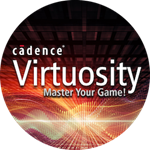 Virtuosity-logo_Cdsenv_Editor