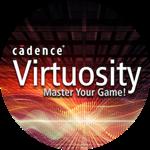 Virtuosity_logo