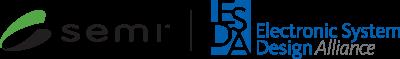 semi esd alliance double logo
