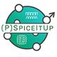 (P)SpiceITUp - blog series on PSpice A/D