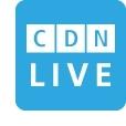 CDNLive logo