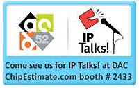 IP Talks