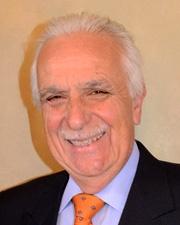 Lucio Lanza