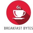 breakfast bytes logo