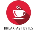 breakfast bytes logo