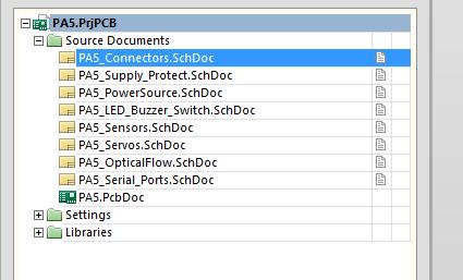 Convert Altium Designer SchDoc to Capture CIS - PCB Design