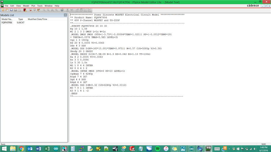 how to fix torrent is not valid bencoding